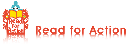 Read for Action